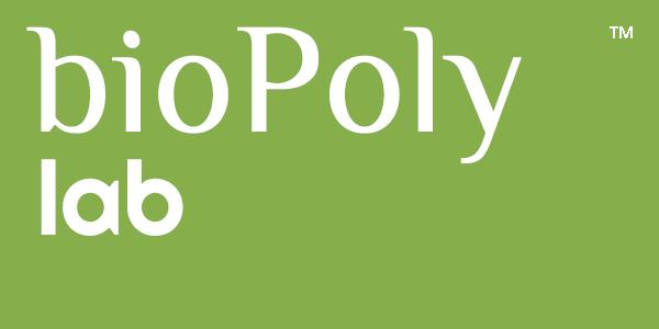 BioPoly Lab